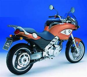 Bmw F 650 Cs Helmspinne : bmw f 650 cs scarver specs 2000 2001 autoevolution ~ Jslefanu.com Haus und Dekorationen