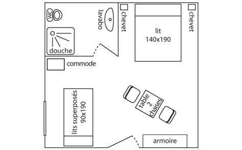 location chambres avec piscine sarlat dordogne