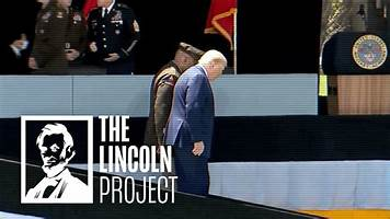 Lincoln proect