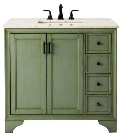Home Decorators Collection Vanity by Home Decorators Collection Bathroom Hazelton 37 In Vanity
