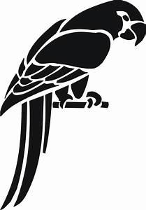 Ideen Mit Herz Facebook : ideen mit herz laser schablonen google search desen pinterest stenciling silhouettes ~ Frokenaadalensverden.com Haus und Dekorationen