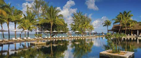 Outrigger Mauritius Resort and Spa   IGO Travel