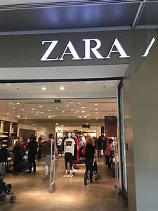 Centre Commercial Velizy 2 Horaire : zara france v tements femme centre commercial v lizy ii ~ Dailycaller-alerts.com Idées de Décoration