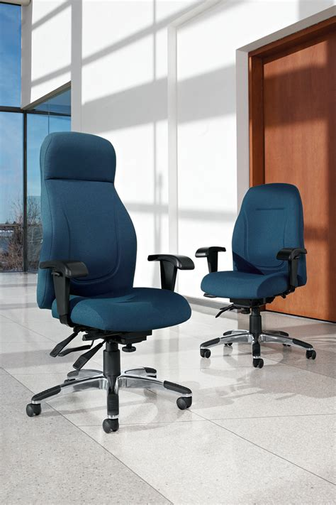 office furniture for sale picture yvotube