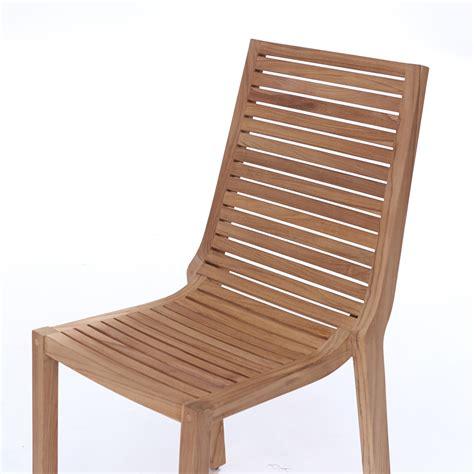 chaises teck chaises longues en teck pas cher obtenez des idées