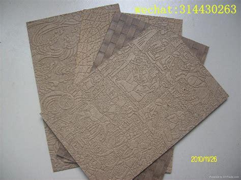 mm mm mm mm waterproof masonite hardboard buy
