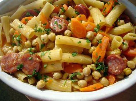 recette cuisine portugaise recettes portugaises faciles images
