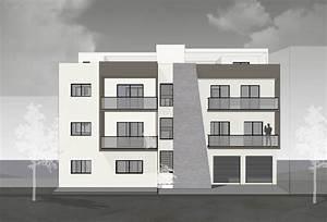 Immeuble bamako for Exceptional creer maison 3d gratuit 2 immeuble bamako