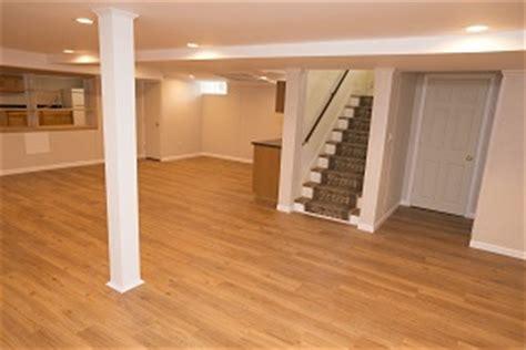 basement finishing  yonkers stamford norwalk ct