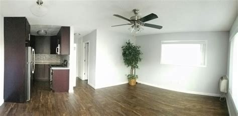 kitchen cabinets jacksonville park lafayette lafayette ca apartment finder 3045