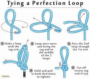 17 Best Images About Fishing Knots On Pinterest