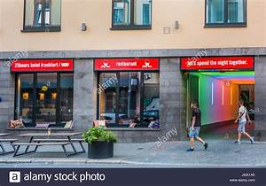 Levis Hotel Frankfurt : levi the stock photos levi the stock images alamy ~ Buech-reservation.com Haus und Dekorationen