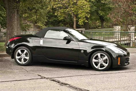 2004-2009 Nissan 350z Coupe, Roadster Service Repair