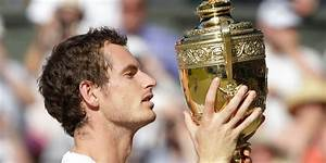 Wimbledon 2014: Andy Murray Seeded Third | HuffPost UK