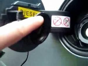 Systeme Antipollution Defaillant C4 Diesel : citroen c4 grand picasso depollution failure doovi ~ Maxctalentgroup.com Avis de Voitures