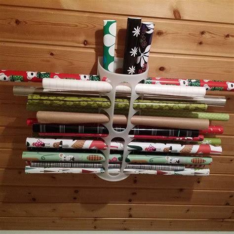 Ikea Ordnungssystem Kinderzimmer Nazarmcom