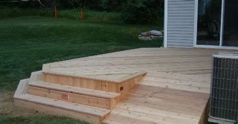 ramp   stairs   moving furniture easy