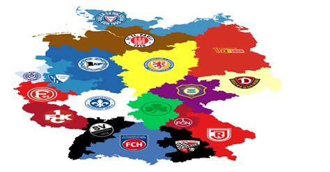 This page shows the detailed table for a competition. 2. Bundesliga / 2. Bundesliga Tipps: Prognosen von Wett-Experten   FOCUS.de - Bundesliga ...