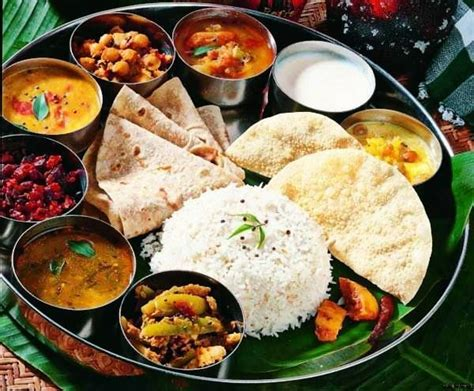 south cuisine 23 best india food images on indian dishes