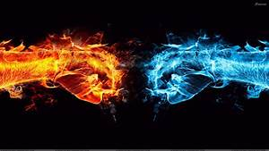 A Song of Ice and Fire - Wallpaper, High Definition, High ...