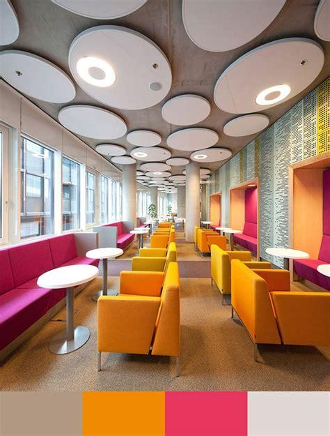 rustic kitchen ideas best 25 modern restaurant ideas on restaurant