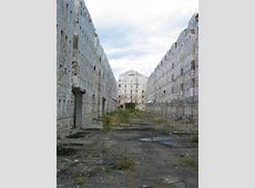 Inside Old Cell Block Ron Arons Genealogy Author and