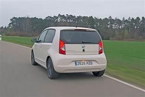 Seat Ateca Automatik Benziner : kleinstwagen die top 10 im check bilder ~ Jslefanu.com Haus und Dekorationen