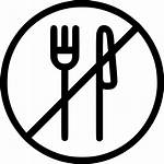 Icon Eating Svg Forbidden Icons Freeze Onlinewebfonts