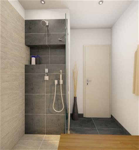 mini badezimmer kleines bad zum traumbad ideen und badeinrichtung für ein kleines badezimmer my lovely bath