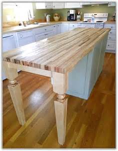 rustic kitchen islands with seating pictures of kitchen islands with table seating home