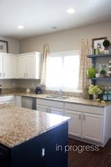 kitchen cabinet photos how to paint your kitchen cabinets justdestinymag 2672