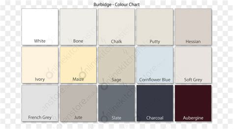 dulux paint colours for kitchen cupboards wow blog
