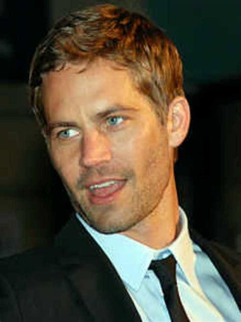 <b>paul-walker</b>-america-actor.jpg