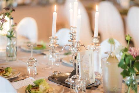 boho countryside wedding gut moenkhof matthias friel