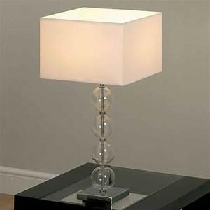 Lampe Für Fensterbank : eine idee f r schlafzimmer lampe inspiration design raum und m bel f r ihre ~ Sanjose-hotels-ca.com Haus und Dekorationen