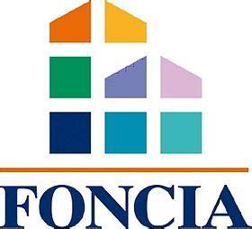 siege foncia foncia wikipédia