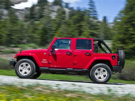 jeep price 2017 new 2017 jeep wrangler unlimited price photos reviews
