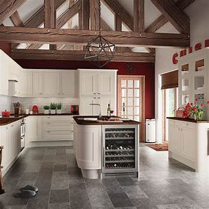 kitchen styles magnet With kitchen cabinet trends 2018 combined with magnetic sticker