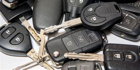 Where Can I Get A Bmw Key Made