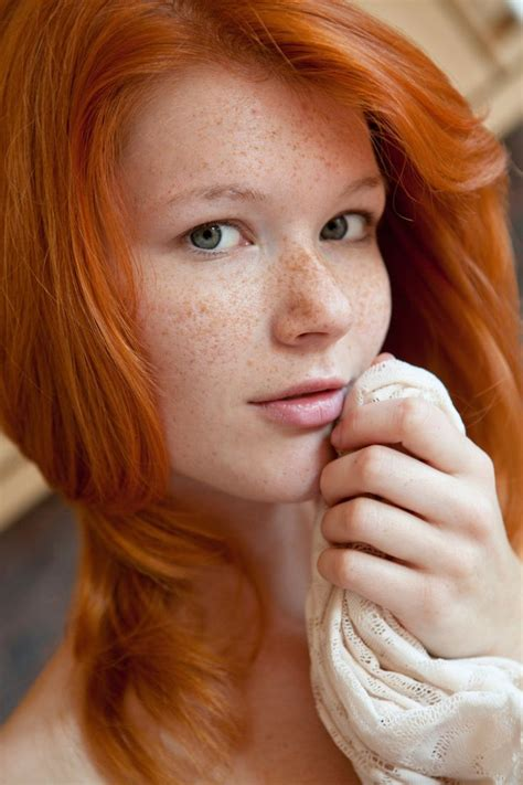 Best Mia Sollis Images On Pinterest Redheads Ginger Hair And Red Heads
