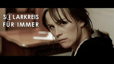 Solarkreis Für Immer (official Video)