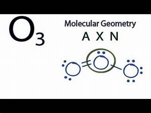 in which pair are the molecules geometrically similar? a ...