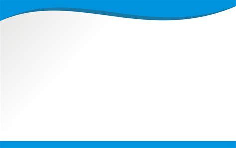 contoh desain kartu nama elegan rasmi