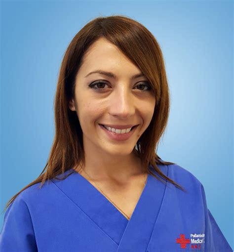 Il dottore è stato un dentista professionale, preciso, affidabile e. MEDICI - Misano Medical Center