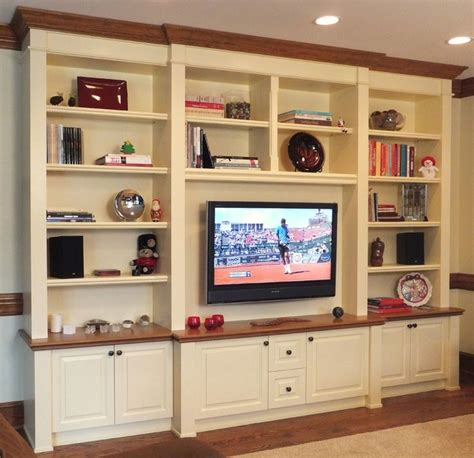 standing cabinets for kitchen great entertainment center from http www 5781