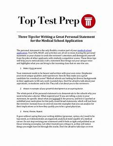 The Importance Of English Essay Essay On Personal Responsibility And College Success College Vs High School Essay also Terrorism Essay In English Essay On Personal Responsibility Progressive Era Reforms Essay Essay  Synthesis Example Essay