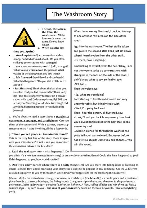 Sixth grade worksheets on the periodic table urtaz Choice Image