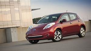 Nissan to sell EV battery operations to Chinese investment ...