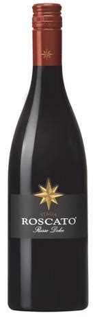 olive garden roscato buy roscato rosso dolce for less at wine chateau