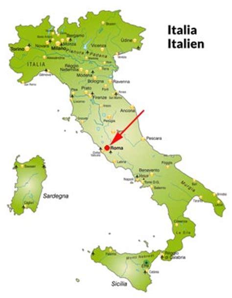 rom ewige stadt  tiber